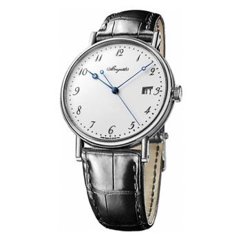 Часы российских чиновников 25b45364cad4