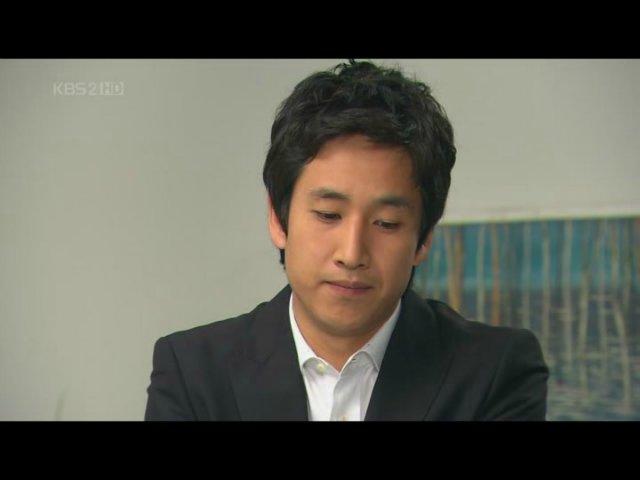 Сериалы корейские - 6 - Страница 19 337a1196649a