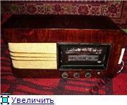 """Радиоприемники """"Салют"""". 6fe2bcde360et"""
