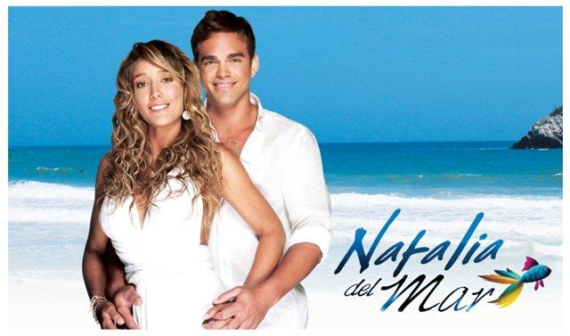 Natalia del Mar 46b6a4d1bde5