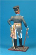 VID soldiers - Napoleonic wurttemberg army sets D4c3524efc31t