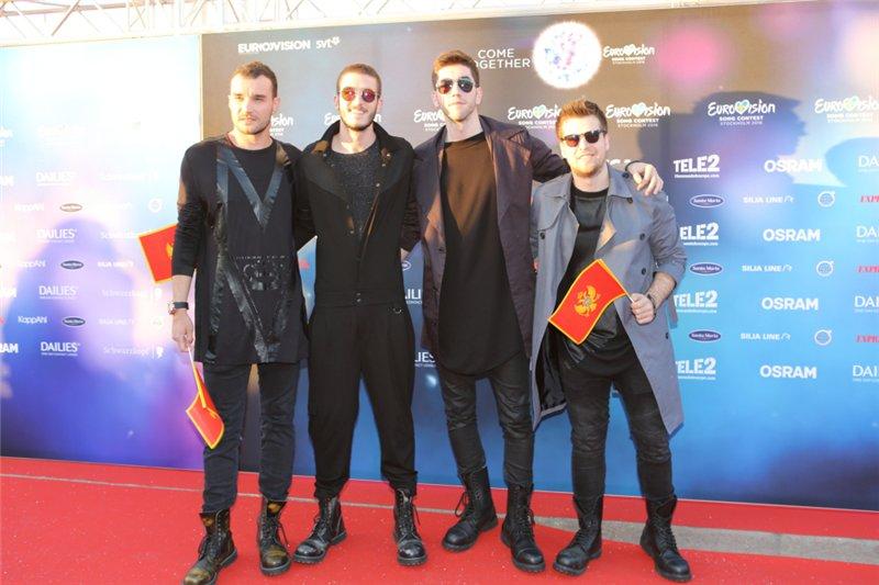 Евровидение 2016 - Страница 4 388c2752f8a4