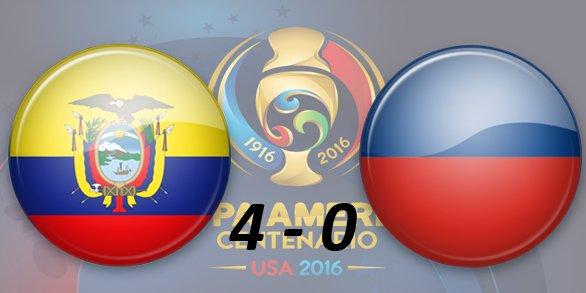 Кубок Америки 2016 50738eaff3ba