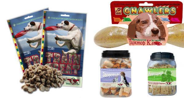 Интернет-магазин Red Dog- только качественные товары для собак! - Страница 5 098db06043b4