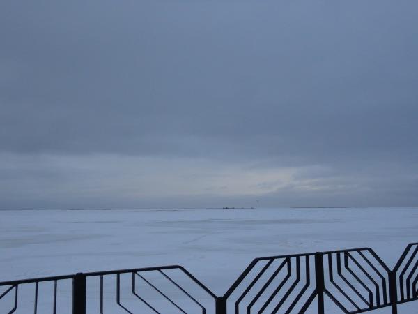Белое море - вот ты какое.... - Страница 12 D8cc87473e85