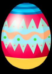 """Акция """" Собиратель яиц"""" 4d1b81a6dba6"""