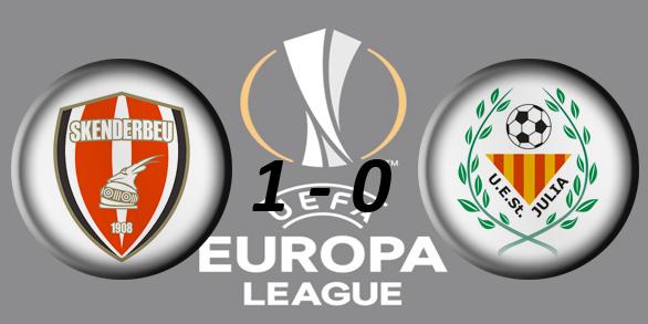 Лига Европы УЕФА 2017/2018 3f32d137c247