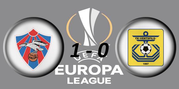 Лига Европы УЕФА 2017/2018 4878b7fb611f