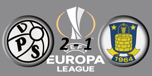 Лига Европы УЕФА 2017/2018 1e2f6a4c5f76