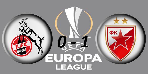 Лига Европы УЕФА 2017/2018 3220ddb66d49