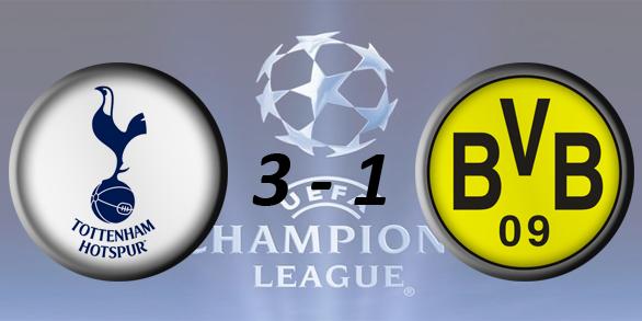Лига чемпионов УЕФА 2017/2018 19bc851e81ba