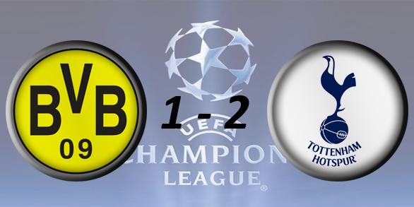 Лига чемпионов УЕФА 2017/2018 - Страница 2 D55ef0719aa3