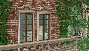 Строительство (окна, двери, обои, полы, крыши) 0cf3f78cb2fc