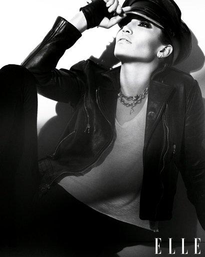 Дженнифер Лопес/Jennifer Lopez - Страница 4 5dd633134254