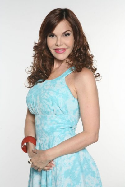 Хильда Абрахамс/Hilda Abrahamz  F41f0a6fce9b