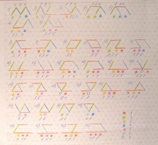 Цвет, аккорд и руны - Страница 2 10de54440519