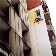 Villes Belges en images / Города Бельгии - Страница 2 Cdd350bda05dt