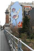 Villes Belges en images / Города Бельгии - Страница 2 860c7a660d63t