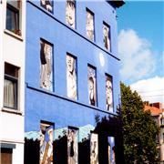 Villes Belges en images / Города Бельгии - Страница 2 2f20475e1ffbt