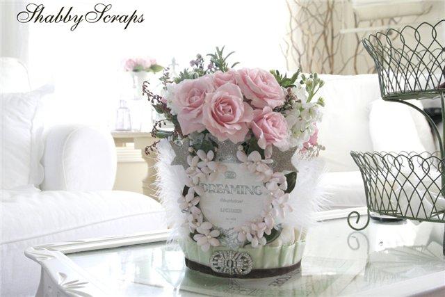 shabbyscraps / Tiffany  B3e1289b3449
