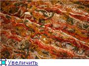 Техника Crazy Wool D23ba14548b2t