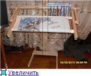 Станки - Помощники в творчестве - Страница 8 Aa8cf982a873t