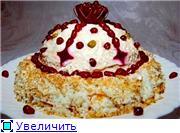Идеи оформления блюд - Страница 2 6687e4347756t