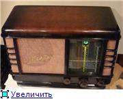 Радиоприемники серии Нева. A3ddd51cc487t