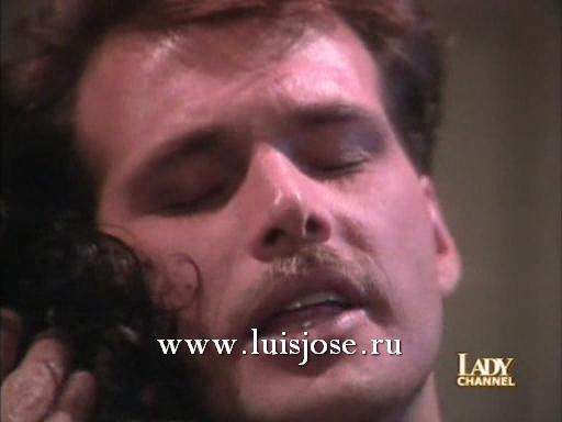 Луис Хосе Сантандер / Luis Jose Santander - Страница 3 5b5144ff952c