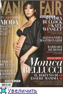 Моника Беллуччи / Monica Bellucci - Страница 2 F7a5e11fd12et