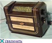 Радиоприемник EAK Super 65/50 UKW. 41cc07618897t