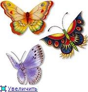 Животные, птицы и насекомые D4cbd933c0e5t