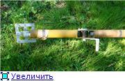 """Радиостанция """"Р-131"""". Cb3db8931bf5t"""