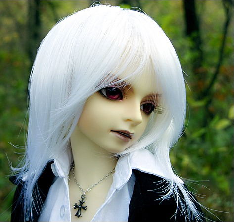 Куклы BJD - Страница 2 D876d05b3130