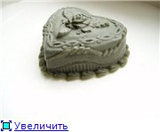 Украиночкины хвастушки  - Страница 2 0643961a7728t