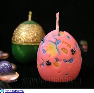 Сувениры к Пасхе 2c6ac8515deft