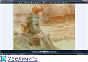 Рукодельница - Страница 3 0f0219b8ce0et