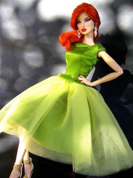 Fashion Royalty 5dc884a3ef1e