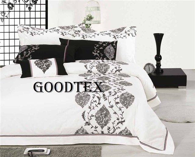 Поговорим о постельном белье 12cb90218a55