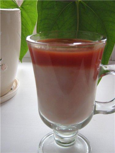 болгарский напиток ''КЕПОР'' 368578630ae2