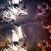 Аниме аватары - Страница 2 Ba4e7dfc8ba5