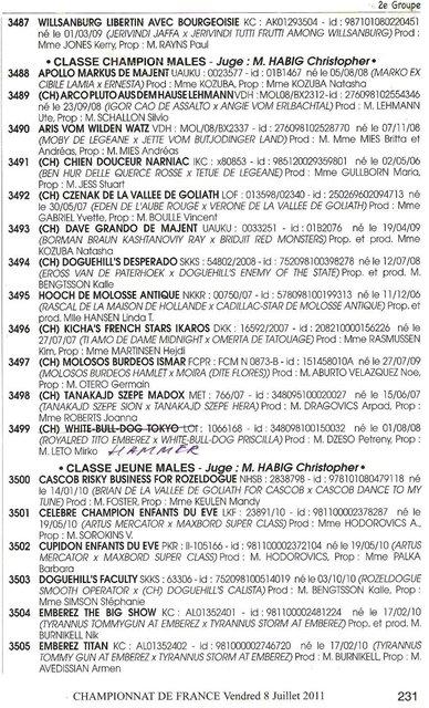 ЧЕМПИОНАТ МИРА И ЧЕМПИОНАТ ФРАНЦИИ 2011 - Страница 2 D7648c5dbcd9