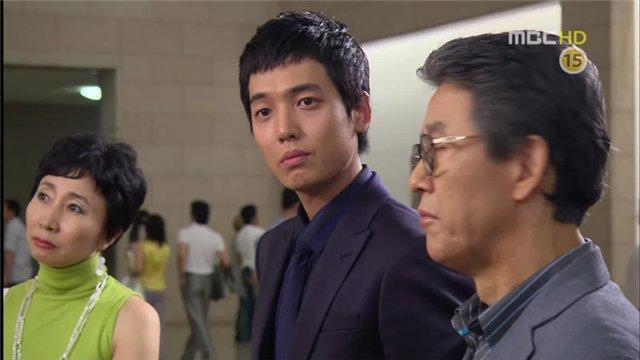 Сериалы корейские - 4 09eb18d2af35