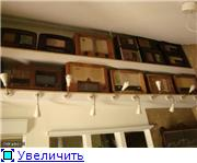 Коллекция Анатолия (ASA).. 7bb984a5c28ft