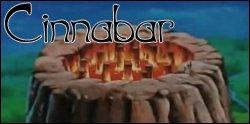 О.Синабар