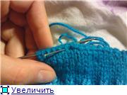 Вязаные чехлы для телефонов 1b83c2666c80t