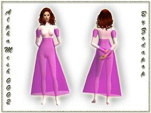 Мэши (одежда и составляющие) - Страница 7 277df3244ac5