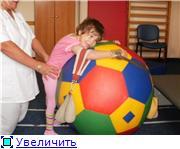 Марише Федотовой нужна Ваша помощь, 6 лет-ДЦП. D99372857545t
