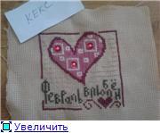 """""""Календарь 2012"""" - вышиваем вместе!!!! E79586c37ae6t"""