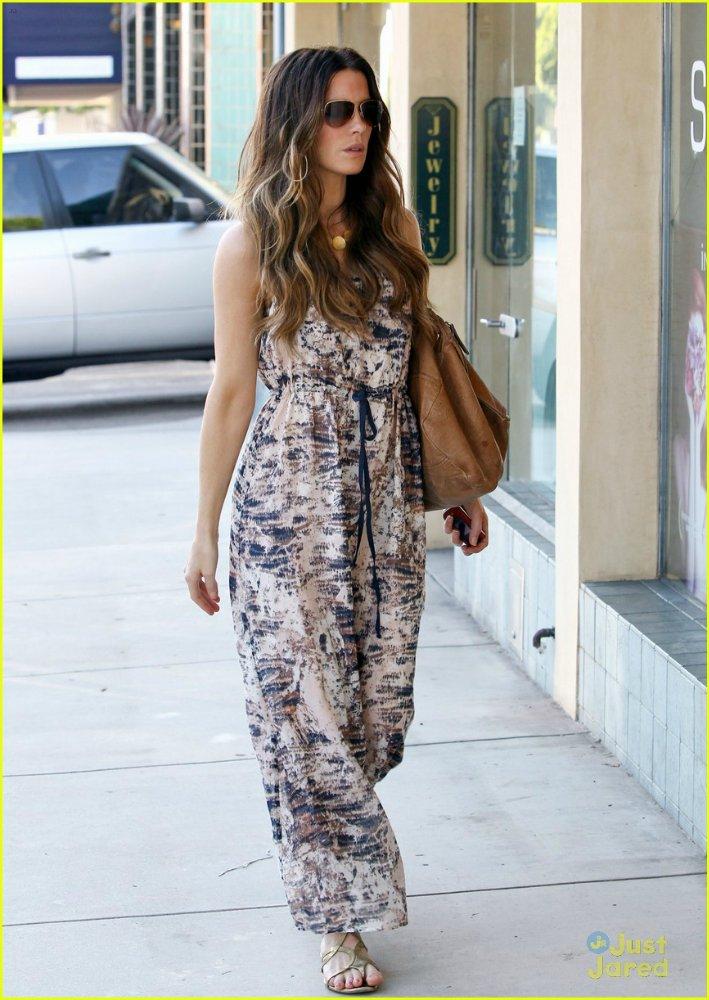 Kate Beckinsale - Страница 5 61feacb60c31